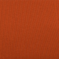 Textura funda Donatella naranja de Martina Home