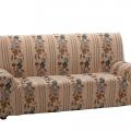 Funda sofá Thalia de Martina Home