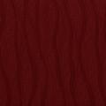 Textura funda Casandra rojo de Martina Home