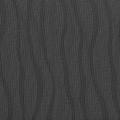 Textura funda Casandra gris de Martina Home