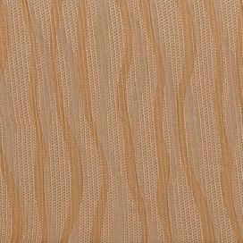 Textura funda Casandra beig de Martina Home