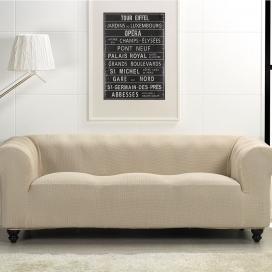 Funda sofá Chester Chipre de Martina Home