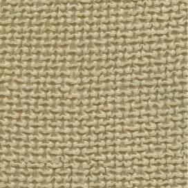 Textura funda Chester Chipre beig de Martina Home