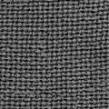 Textura funda Chester Chipre gris-perla de Martina Home