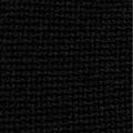 Textura funda Chester Chipre negro de Martina Home