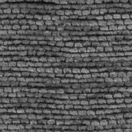 Textura salvasofá Altea gris de Martina Home