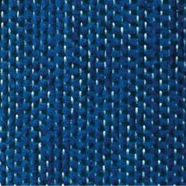 Textura salvasofá Carla azul de Martina Home
