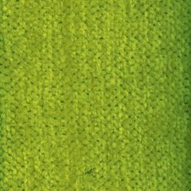 Textura salvasofá Master verde de Martina Home