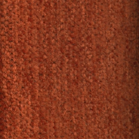 Textura salvasofá Master teja de Martina Home