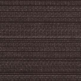 Textura salvasofá Ribera negro de Martina Home