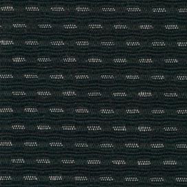 Foulard Multiusos Betta negro de Martina Home