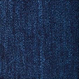 Foulard Multiusos Master azul de Martina Home