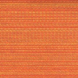 Foulard Multiusos Ribera naranja de Martina Home
