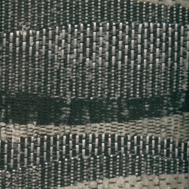 Foulard Multiusos Tuareg beig de Martina Home