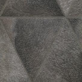 Papel Pintado Colección Skin 5066-6 de Iberostil