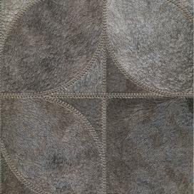 Papel Pintado Colección Skin 5068-6 de Iberostil