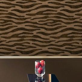 Ambiente Papel Pintado Colección Skin 5069-3 de Iberostil
