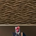 Papel Pintado Colección Skin 5069-3 de Iberostil