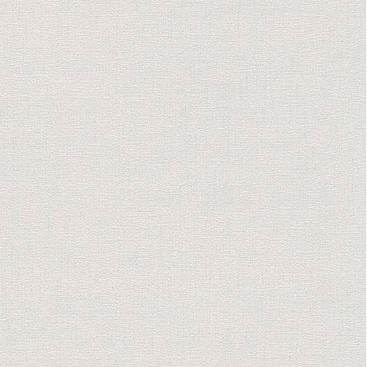 Papel Pintado Colección Eternity 4032-14 de Iberostil