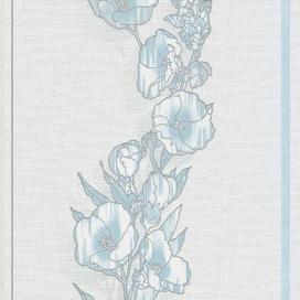 Papel Pintado Colección Eternity 4033-08 de Iberostil