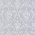 Papel Pintado Colección Eternity 4036-10 de Iberostil