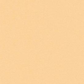 Papel Pintado Colección Eternity 4052-20 de Iberostil