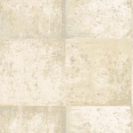 Papel Pintado Colección Lustre 65120 de Iberostil