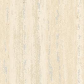 Papel Pintado Colección Lustre 65080 de Iberostil