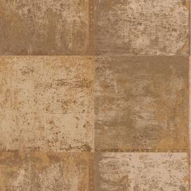 Papel Pintado Colección Lustre 65123 de Iberostil