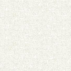 Papel Pintado Colección Lustre 65118 de Iberostil