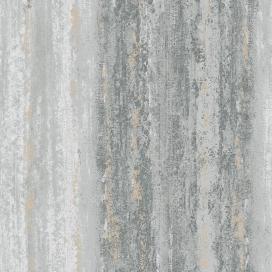Papel Pintado Colección Lustre 65081 de Iberostil
