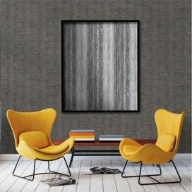 Ambiente Papel Pintado Colección Lustre 65143 de Iberostil