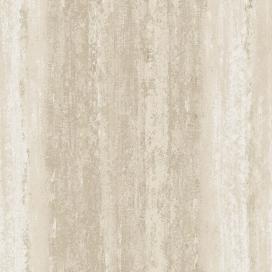 Papel Pintado Colección Lustre 65084 de Iberostil