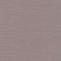 Papel Pintado Colección Eternity 4032-37 de Iberostil