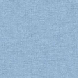Papel Pintado Colección Eternity 4032-08 de Iberostil