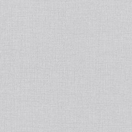 Papel Pintado Colección Eternity 4032-10 de Iberostil