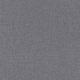 Papel Pintado Colección Eternity 4023-47 de Iberostil