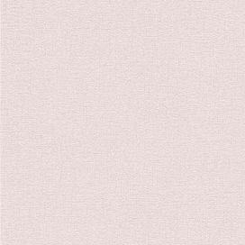 Papel Pintado Colección Eternity 4023-02 de Iberostil