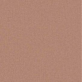 Papel Pintado Colección Eternity 4023-11 de Iberostil
