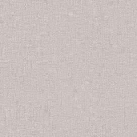 Papel Pintado Colección Eternity 4023-37 de Iberostil