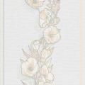 Papel Pintado Colección Eternity 4033-14 de Iberostil