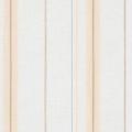 Papel Pintado Colección Eternity 4034-14 de Iberostil