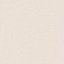 Papel Pintado Colección Eternity 4052-14 de Iberostil
