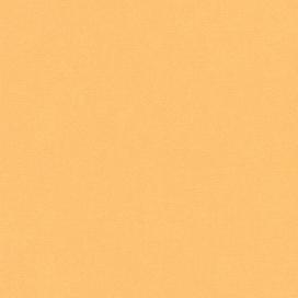 Papel Pintado Colección Eternity 4052-04 de Iberostil