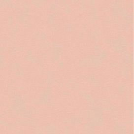 Papel Pintado Colección Eternity 4052-02 de Iberostil