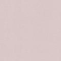 Papel Pintado Colección Eternity 4052-37 de Iberostil