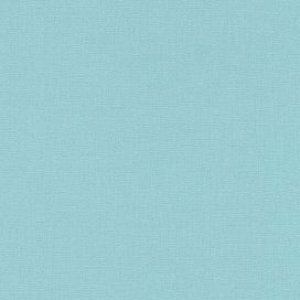 Papel Pintado Colección Eternity 4032-18 de Iberostil