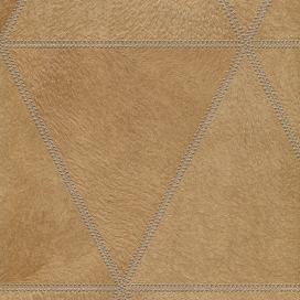 Papel Pintado Colección Skin 5066-4 de Iberostil