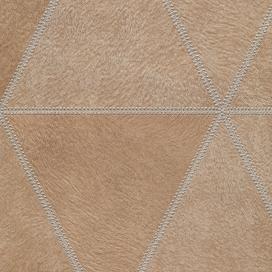 Papel Pintado Colección Skin 5066-3 de Iberostil