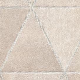 Papel Pintado Colección Skin 5066-1 de Iberostil